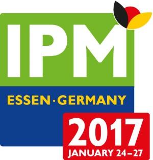 2017 IPM