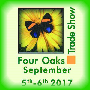Four Oaks Logo_verde scuro