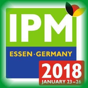 IPM 2018 Nuovo