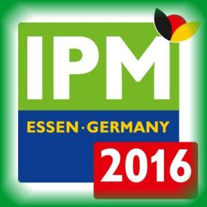 IPM_2016_Nuovo
