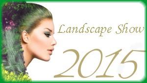 LandScape 2015